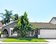 8706 Frazer River Circle, Fountain Valley image