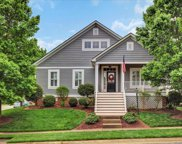 9700 Redwick Drive, Chesterfield image