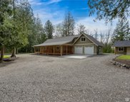 3693 Hopewell Rd, Everson image