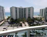 3800 S Ocean Dr Unit #1018, Hollywood image