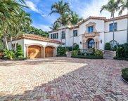 120 Clarendon Avenue, Palm Beach image