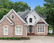 108 Pebble Brook  Lane, Mooresville image
