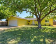 1996 20th Street, Oroville image