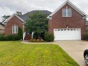 6039 Willow Glen Drive, Wilmington image