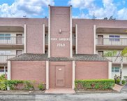 7060 Nova Dr Unit 206, Davie image