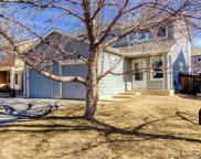 858 Mockingbird Lane, Brighton image