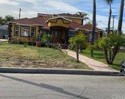 7802     Adwen Street, Downey image