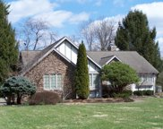 600 Lorelei  Drive, Perry Twp image