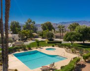 809 Inverness Drive, Rancho Mirage image