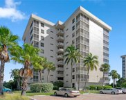 5800 Bonita Beach Rd Unit 2303, Bonita Springs image