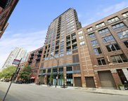 400 West Ontario Street Unit 606, Chicago image