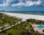 58 N Collier Blvd Unit 1414, Marco Island image