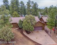 2930 W Lodgepole Lane, Showlow image
