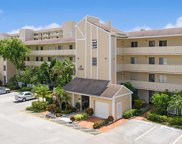 7286 Huntington Lane Unit #205, Delray Beach image