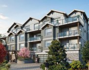 103 Railway  St Unit #203, Qualicum Beach image