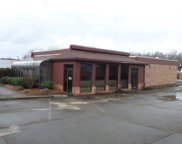 125 W Lincoln Trail Boulevard, Radcliff image
