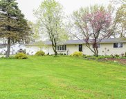 2031 100th Ave, Somers image