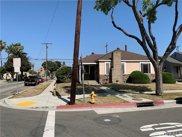 2298     Mira Mar Avenue, Long Beach image