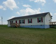 2697 Hicks Pike, Cynthiana image