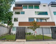 6505 Taggart Street Unit A, Houston image