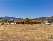 22112 Copper, Tehachapi image