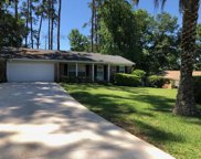 3005 Tipperary, Tallahassee image