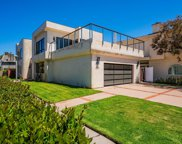 5001 Shoreline Way, Oxnard image