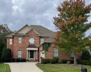 4033 Payne Road, High Point image