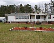 6780 Pinehaven Ln., Conway image