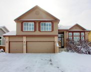 900 English Sparrow Trail, Highlands Ranch image
