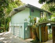 3510 Kalihi Street, Honolulu image