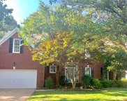 12701 Willingdon  Road, Huntersville image
