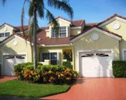 17058 Boca Club Boulevard Unit #7, Boca Raton image