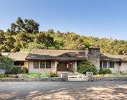 14965 Page Mill Rd, Los Altos Hills image