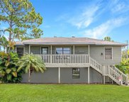 18245 Maple Rd, Fort Myers image