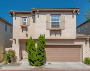 4203 Avenida Arroyo, National City image