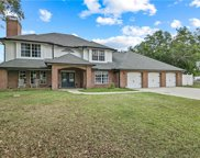 6080 Greenbriar Farms  Road, Fort Myers image