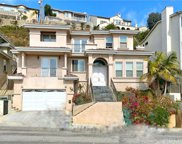 1027     De La Fuente Street, Monterey Park image