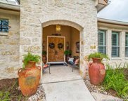 103 Indian Bluff, Boerne image