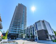 5051 Imperial Street Unit 2304, Burnaby image