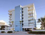 929 S Ocean Blvd. Unit 204, North Myrtle Beach image