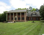 228 Evergreen Drive, Sevierville image