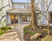 6514 Covecreek Place, Dallas image