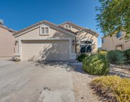 5770 E Valley View Drive, Florence image