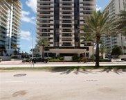 5757 Collins Ave Unit #2202, Miami Beach image