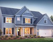 7007 North Bridge  Drive, Huntersville image