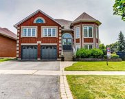 843 Grand Ridge Ave, Oshawa image