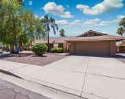 10718 N 108th Place E, Scottsdale image