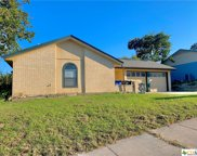 2722 Phyllis  Drive, Copperas Cove image