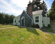 14395 Brownsville Hwy NE, Poulsbo image